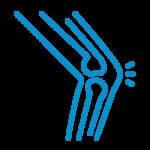 Rheumatologie - Dr. Diesinger Hausarzt