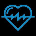 Kardiologie - Dr. Diesinger Hausarzt