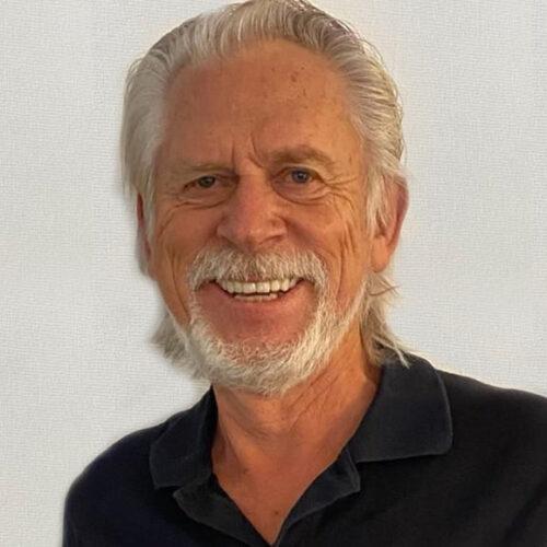 Dr. med. Werner Kalbfleisch